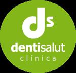 Dentisalut, clínica dental en Barcelona
